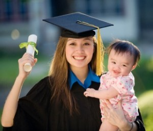 scholarships for college students with single parent Free government scholarships the increasing number of females who are raising kids in a single-parent household and the college-bound students of a normal.